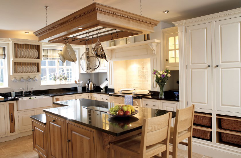 Chicago Kitchen Remodeling Inc