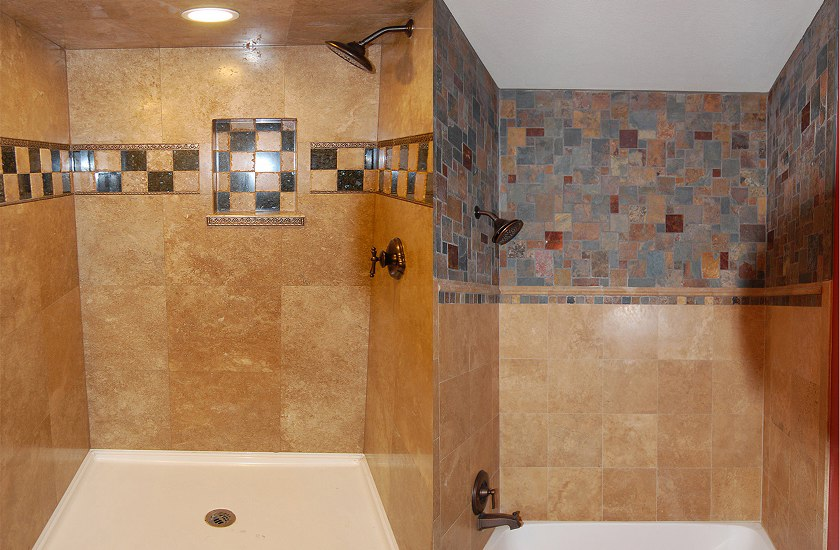 Stark builders inc ceramic tile installation tile installation chicago 55 tyukafo
