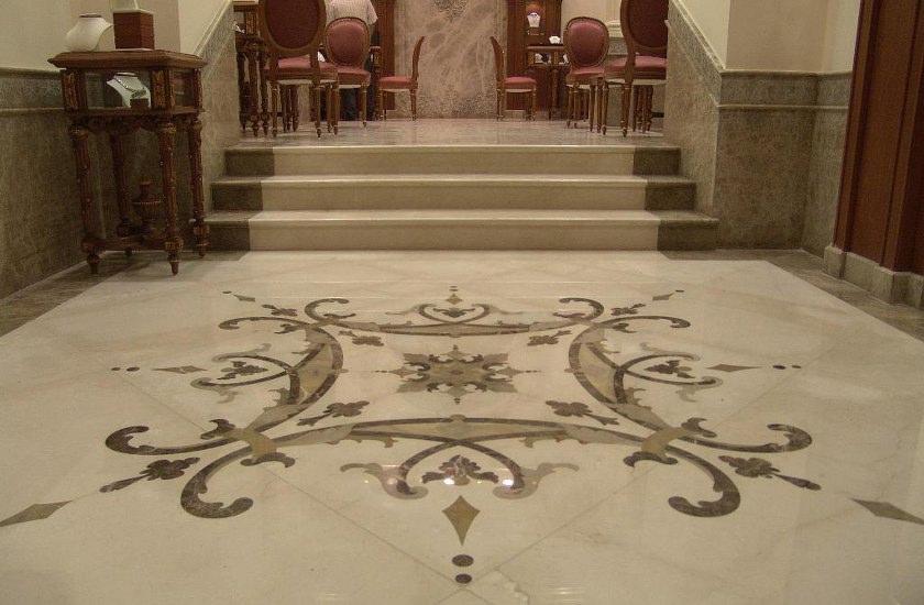 Stark builders inc ceramic tile installation tile installation chicago 56 tyukafo