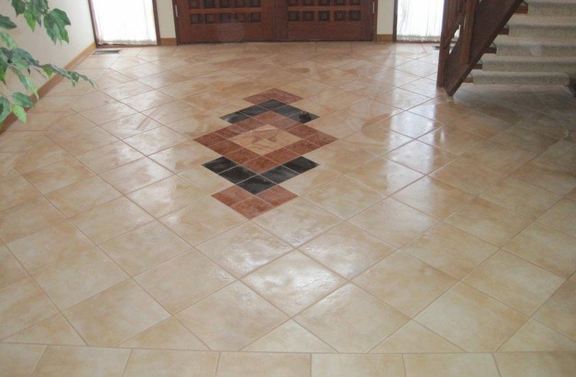 Stark builders inc ceramic tile installation tile installation chicago 57 tyukafo