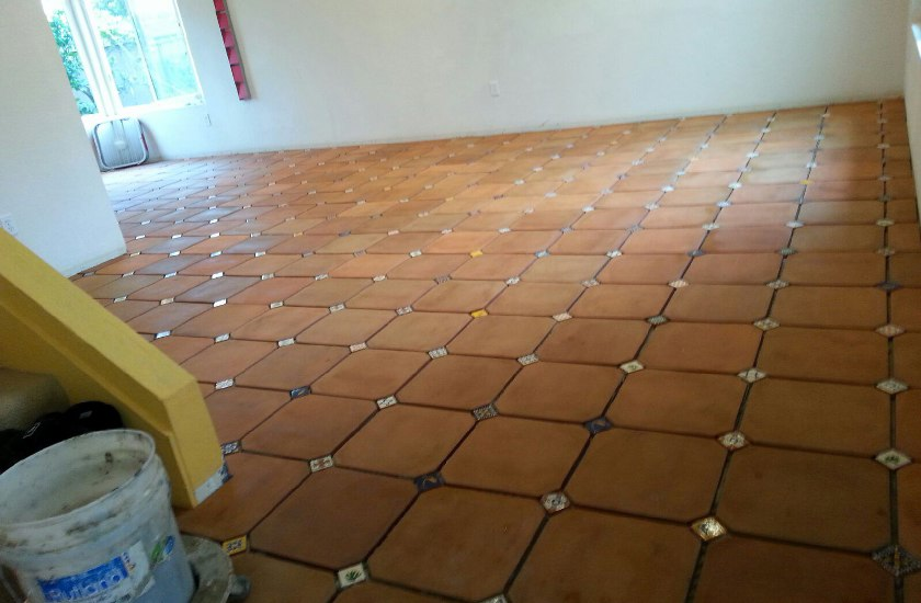 Stark builders inc ceramic tile installation tile installation chicago 60 tyukafo