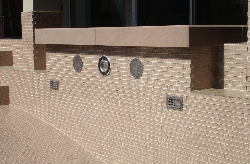 Stark builders inc tile installation in chicago tile installation chicago 63 tyukafo