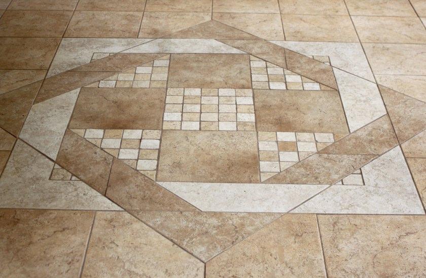 Stark builders inc ceramic tile installation tile installation chicago 64 tyukafo