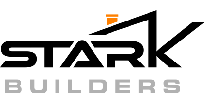 Stark Builders Inc
