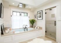 Bathroom Remodeling Chicago 23