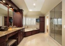 Bathroom Remodeling Chicago 24