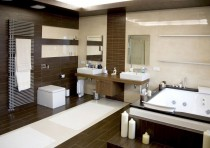 Bathroom Remodeling Chicago 25