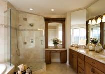 Bathroom Remodeling Chicago 26