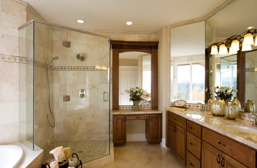 Stark Builders Inc Bathroom Remodeling Fascinating Bath Remodel Chicago Minimalist Remodelling