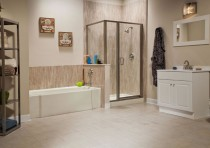 Bathroom Remodeling Chicago 27