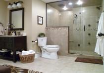 Bathroom Remodeling Chicago 28