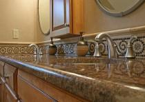 Bathroom Remodeling Chicago 29