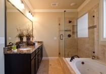 Bathroom Remodeling Chicago 30