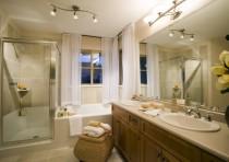 Bathroom Remodeling Chicago 31