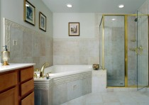 Bathroom Remodeling Chicago 32