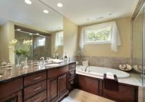 Bathroom Remodeling Chicago 33