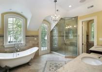 Bathroom Remodeling Chicago 35
