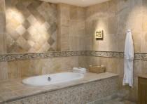Bathroom Remodeling Chicago 37