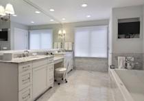 Bathroom Remodeling Chicago 38