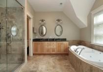 Bathroom Remodeling Chicago 40