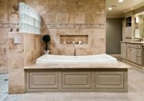 Bathroom Remodeling Chicago 41