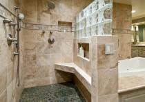 Bathroom Remodeling Chicago 42