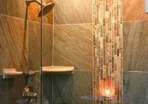 Bathroom Remodeling Chicago 43