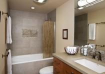 Bathroom Remodeling Chicago 44