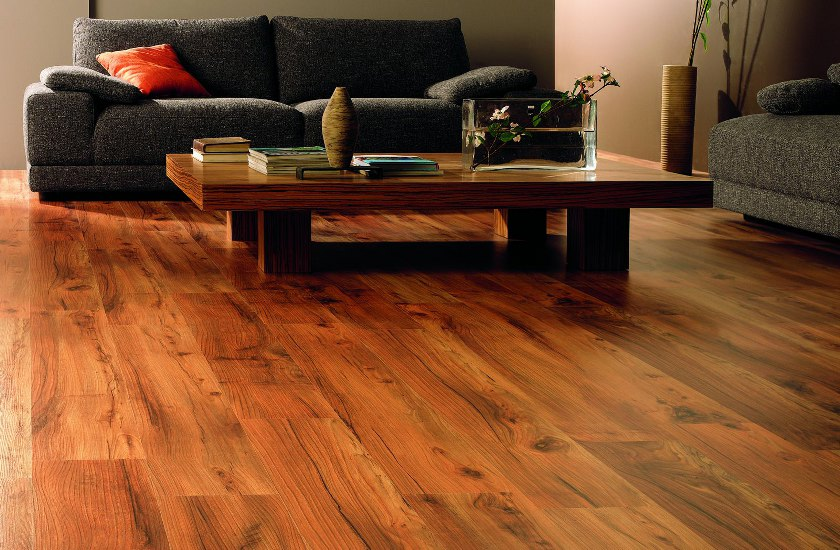 ... Flooring Chicago 124 ...