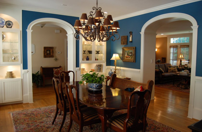 Stark Builders Inc Drywall And Painting Cool Kitchen Remodeling In Chicago Painting