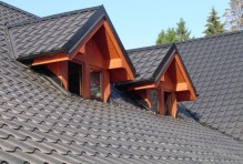 Roofing Chicago 133