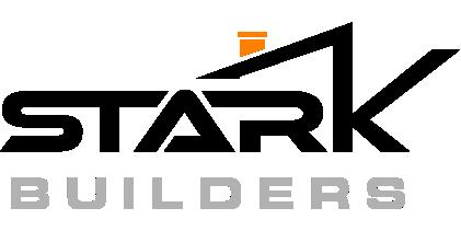 Stark Builders, Inc.