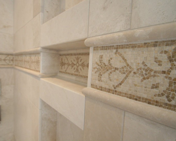 Tile Installation in Chicago