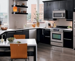 Kitchen Renovation Innovation