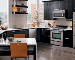 Kitchen Renovation Innovation