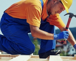 Tips for Choosing a Professional Contractor
